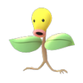 069 Bellsprout