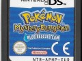 347456 pokemon mystery dungeon blue rescue team nintendo ds media