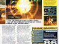 Pokemon Colosseum Issue 3 Aus Review 2