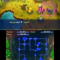 pokemon mystery dungeon gates to infinity 12