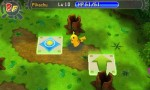 pokemon mystery dungeon gates to infinity 14