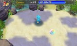 pokemon mystery dungeon gates to infinity 15
