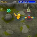pokemon mystery dungeon gates to infinity 19