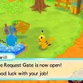 pokemon mystery dungeon gates to infinity 26