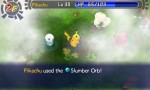 pokemon mystery dungeon gates to infinity 34