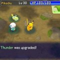 pokemon mystery dungeon gates to infinity 41