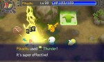 pokemon mystery dungeon gates to infinity 42