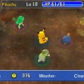 pokemon mystery dungeon gates to infinity 8