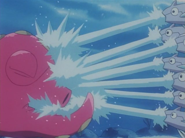 Pokemon   215   Octillery The Outcast .MKV snapshot 10.47