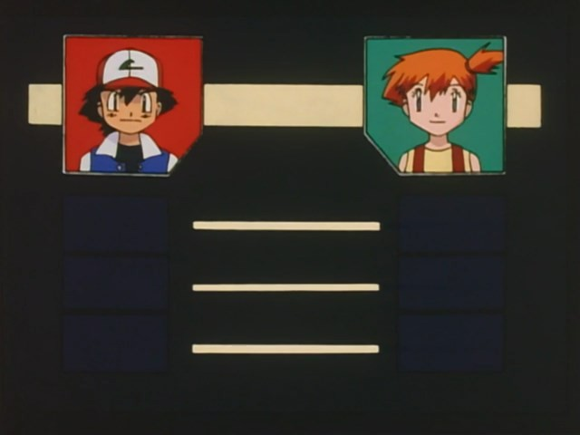 Pokemon   217   The Perfect Match .MKV snapshot 01.20