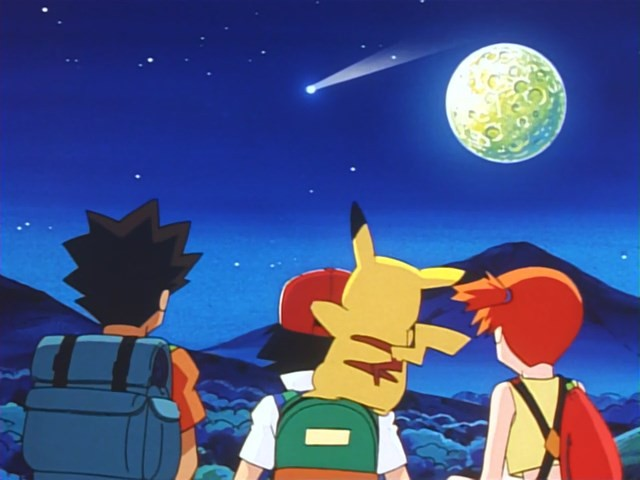 Pokemon   246   Wish Upon A Star Shape.MKV snapshot 00.49