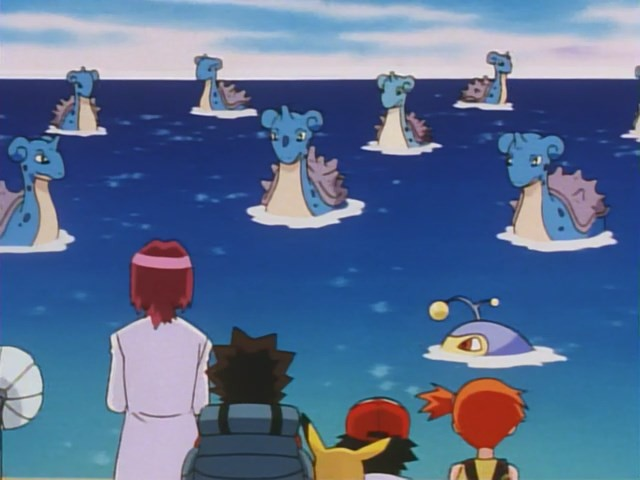 Pokemon   256   Lapras of Luxury.MKV snapshot 03.32