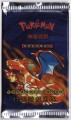 Chinese Base Set Charizard Pack