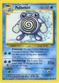 38 Poliwhirl
