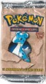 Pokemon TCG Fossil English Booster Lapras