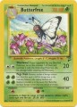 34 Butterfree