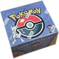 Pokemon TCG Base Set 2 BoosterBox
