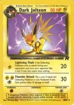 38 DarkJolteon