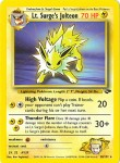 28 LtSurgeJolteon