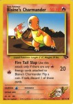 60 BlaineCharmander