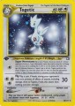 16 Togetic