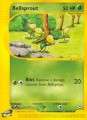 45 Bellsprout