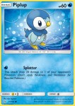 31 Piplup