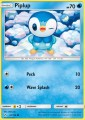 32 Piplup