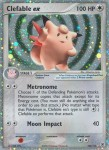 106 Clefable
