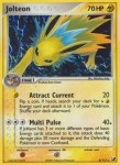 8 Jolteon