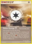 104 Holon Energy FF