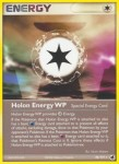 86 Holon Energy WP