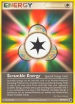 89 Scramble Energy
