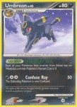 32 Umbreon
