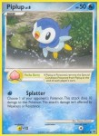 72 Piplup