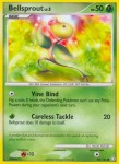 85 Bellsprout