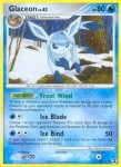 41 Glaceon