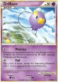 46 Drifloon