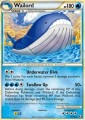 31 Wailord