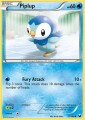27 Piplup
