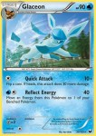 30 Glaceon
