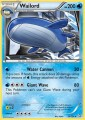 26 Wailord