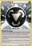 143 Shield Energy