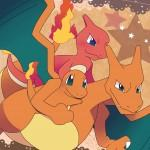 charizard poster by destinal d8yb6c0