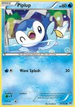36 Piplup