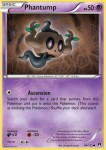 64 Phantump