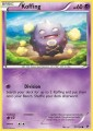 27 Koffing
