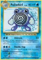 24 Poliwhirl