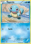 24 Squirtle