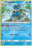 23 Frogadier